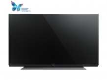 Panasonic TX-85XR940 (4K ЖК-телевизор)